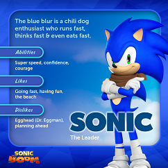 SonicIntroduction.png