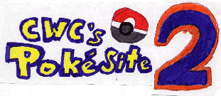 Pokesite2 banner.png