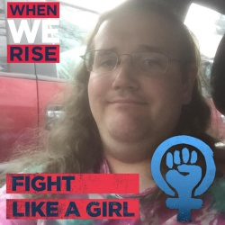 Fight like a girl meme.jpg