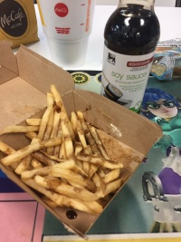 Soysauce on fries.jpg