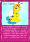 21-Bee-Riana Card.jpg