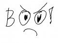 Flipnote Comment-Boo.png