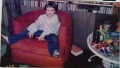 0017-Christopher'sFavoriteChair.jpg