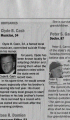 Clyde Cash obituary.png
