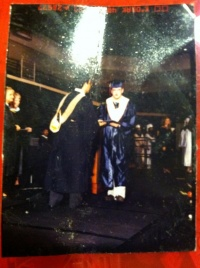 Chris accepting diploma at MHS graduation.jpg