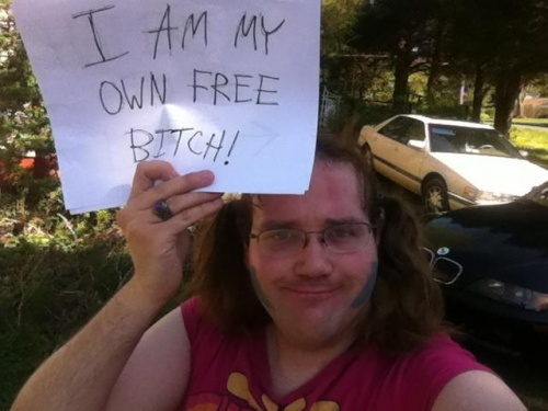 Own free bitch.jpg