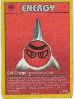 256-EvilEnergy.jpg
