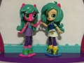 Chris, Night Star Equestria Girls Mini dolls3.jpg