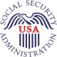 Social Security Administration seal.png