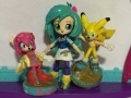 Chris, Night Star Equestria Girls Mini dolls2.jpg