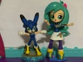 Chris, Night Star Equestria Girls Mini dolls4.jpg