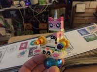 Unikitty.jpeg