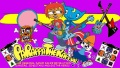 518-PaRappa-the-Rapper-Um-Jammer-Lammy-PSP-Wallpaper.jpg