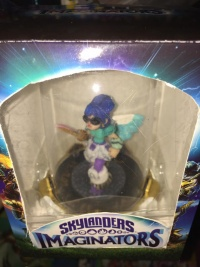 Skylanders packaging.jpeg