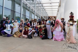 Omegacon 2015 group photo.jpg