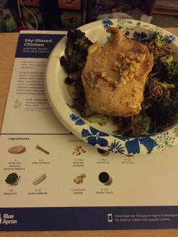 Blue apron.jpeg
