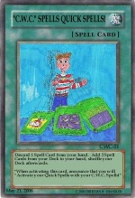 109-CWCSpellsCard.jpg