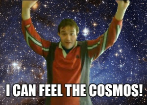 I can feel the cosmos.jpg