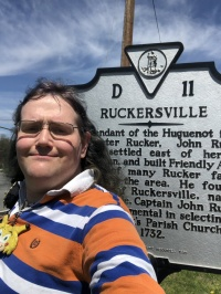 ChrisRuckersvilleSign.jpg