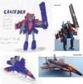 CrackderISthundercracker.jpg