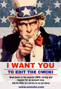 Cwcki wants you.png