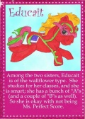 25-Educait Card.jpg