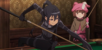 Pitohui pooldownscale.png