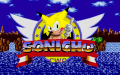 Sonichugame.png
