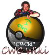 CWCkiLogo.png