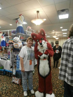 Red fox omegacon.jpg