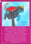 12-Johnlamence Card.jpg