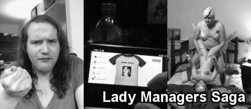LadyManagersSaga.png