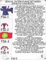 Sonichu and Rosechu's Luv Shack - CWCki