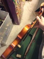 Ebay violin photo - 22 Jun 2014 - 5.jpg