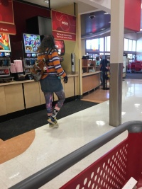 Chris at Target April 2019.jpg