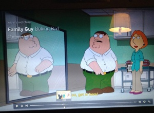 Family Guy mirror.jpg