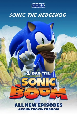 SonicBoomNewEpisodes.jpg
