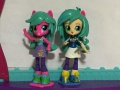 Chris, Night Star Equestria Girls Mini dolls1.jpg